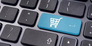 Kesalahan Dasar yang Sering Dilakukan Online Shop