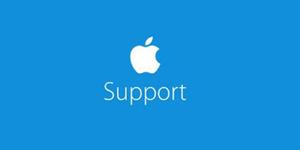 Komplain Soal iPhone Kini Bisa Lewat Twitter