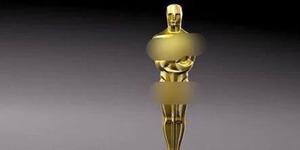 Lagi, Piala Oscar 2016 Ikut Disensor Kompas TV