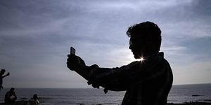 Lagi, Pria Tewas Gara-gara Selfie dengan Pistol