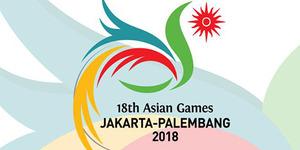 Lomba Desain Maskot Asian Games 2018, Hadiah Rp 100 Juta