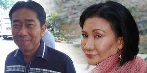 Lulung Maju Pilgub DKI Ingin Wakil Perempuan, Ratna Sarumpaet?