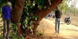 Muslim India Dipukuli Sampai Mati Sebab Gembalakan Kerbau