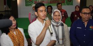 Nama Cucu Jokowi 'Jan Etes Srinarindra', Ini Artinya