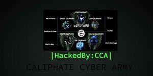 Niat Serang Google, Hacker ISIS Malah Nyasar ke Situs Abal-abal