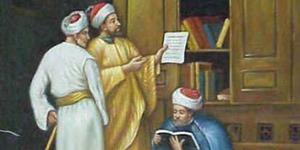 Penasaran Bentuk Bumi, Pemimpin Islam Ini Utus Dua Ilmuwan