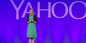 Pengguna Menurun Drastis, Yahoo Nyaris Bangkrut