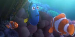 Perjalanan Dory Mencari Keluarganya di Trailer 'Finding Dory'