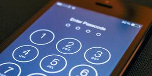 Perusahaan Israel Bantu FBI Bobol iPhone