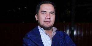 Polisi Ungkap AW Bukan Mantan Asisten Saipul Jamil