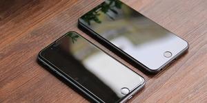 Produsen iPhone 6 KW asal Tiongkok Bangkrut