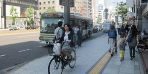 Punya Mobil di Jepang Ciri Khas Orang Kampung
