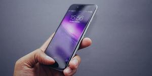 Rilis Mulai 31 Maret, iPhone SE Dijual Rp 5,2 Jutaan