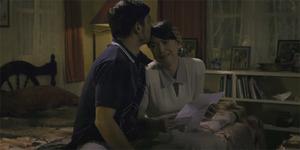 Sabtu Bersama Bapak Rilis Teaser Mengharukan