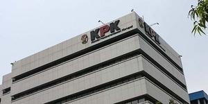 KPK Sebut Tak Ada Niat Jahat di Kasus Sumber Waras, Jadi Guyonan Netizen