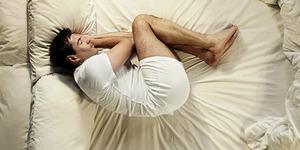 Sisi Baik & Buruk Posisi Tidur Bagi Tubuh