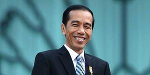 Kisruh Grab & Uber, Jokowi Minta Jangan Ribut
