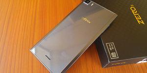 Spesifikasi Infinix Zero 3, Kamera 20,7 MP Harga Rp 2,6 Juta
