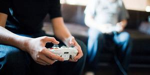 Studi: Game Bisa Atasi Stres Tingkat Tinggi