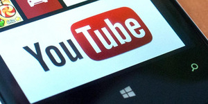 Ternyata YouTube Dulunya Situs Pencari Jodoh