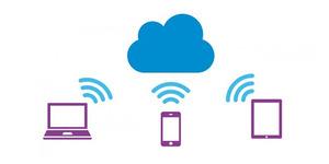 Tips Aman Menyimpan Data Secara Online