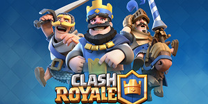 Tips Menjadi Master di Game Clash Royale