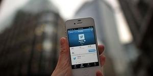 Twitter Sedikit Followers Ternyata Juga Bisa Dapat Uang