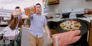 Video: Cara Masak Mi Indomie Jadi Makanan Mewah