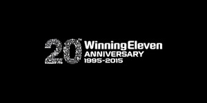Video Mengenang 20 Tahun Game Winning Eleven