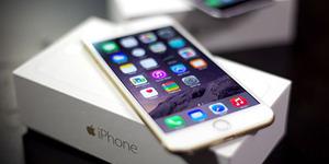 Waduh, Beli iPhone Online Malah Dikirim Kue Dadar