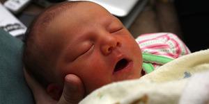 Waduh, Ibu di Argentina Jual Bayi Rp 10 Ribu di Facebook