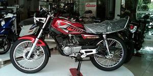 Yamaha Kagum RX King Masih Laku Rp 70 Juta