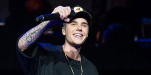 Yuk, Dengarkan Lagu Baru Justin Bieber 'Insecurities'