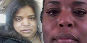 16 Giginya Dicabut Dokter, April Langsung Meninggal
