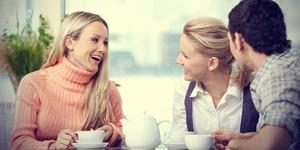 3 Cara Mudah Mempelajari Bahasa Asing