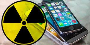 3 Langkah Menghindari Radiasi Ponsel