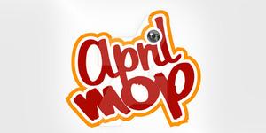 3 Manfaat Sehat Rayakan April Mop