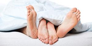 4 Hal Mengerikan Tentang Mati Gancet