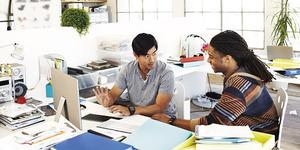 4 Tips Agar Diterima Kerja Meski Tak Punya Pengalaman