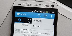 4G LTE Meluas Berkat Ponsel 4G Dijual Murah