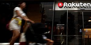 5 Bisnis e-Commerce di Indonesia yang Tutup