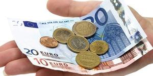 7 Tips Menggunakan Uang Dengan Tepat