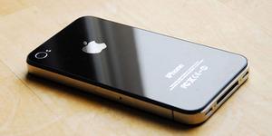 Bukan Aluminium, iPhone Terbaru Pakai Bahan Kaca