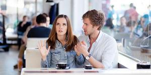 Cara Meminta Maaf Paling Ampuh