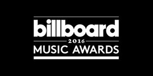 Daftar Nominasi Billboard Music Awards 2016