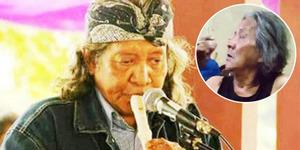 Dulu Nge-Hits, Naniel C Yakin Pencipta Lagu 'Bento' Kini Sengsara