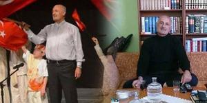 Guru Turki Cabuli 10 Murid Divonis 508 Tahun Penjara!