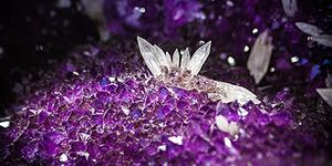 Ilmuwan Temukan Cara Menambang Berlian di Kerak Bumi