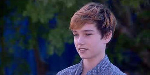 Jadi 'Perdana Menteri' Australia, Bocah 12 Tahun Hebohkan Dunia