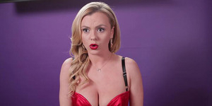 Kisah Sedih Bree Olson Usai Pensiun Jadi Bintang Porno